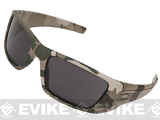 Oakley SI Fuel Cell - Multicam /  Warm Grey