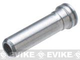 HAWK Arms Aluminum Air Nozzle - SCAR