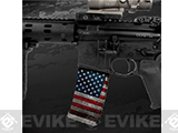 US NightVision Mag Wraps™ Rapid Wraps - Patriot