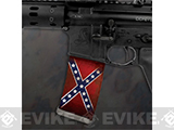 US NightVision Mag Wraps™ Rapid Wraps - Confederate