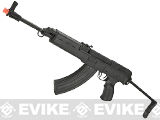 ARES High Performance SA VZ.58 Carbine Airsoft AEG - Black