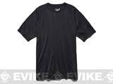 Under Armour Mens UA Tactical Tech™ Short Sleeve T-Shirt (Color: Black / Small)