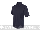 Condor Performance Tactical Polo (Color: Navy Blue / Large)