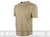 Condor Maxfort Training Top (Color: Tan / Large)