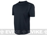 Condor Maxfort Training Top (Color: Navy Blue / X-Large)