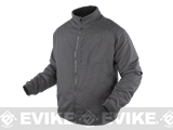 Condor Nimbus Light Loft Jacket - Graphite (Size: Medium)