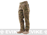 Tru-Spec 24-7 Men's Original Tactical Pants - Multicam (Size: 30x30)