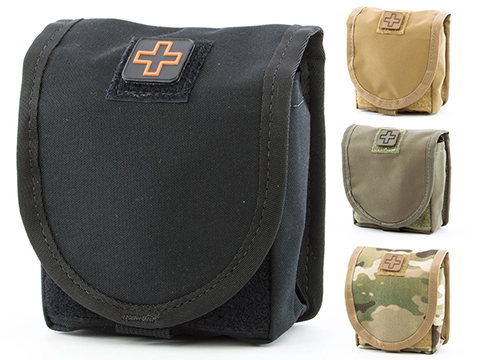 Eleven-10 Gear SQUARE Med Pouch