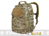 Condor Elite Frontier Outdoor Pack (Color: Multicam)