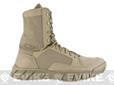 Oakley SI Light Assault Boot 8
