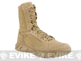 Oakley SI Light Assault Boot 2 8 - Desert (Size: 11.5)