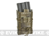 HSGI TACO� Modular Single Rifle Magazine Pouch (Color: Kryptek Highlander)