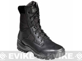 5.11 Tactical A.T.A.C 8 Black Boots