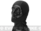 Under Armour UA HeatGear Tactical Hood - Black