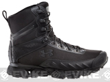 Under Armour Men's UA Valsetz 7
