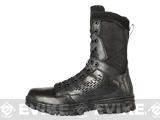5.11 Tactical EVO 8 Boot with Sidezip (Size: 11)