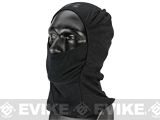 z Under Armour UA Men's Tac FR Hood / Balaclava - Black