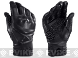 Under Armour Men's UA Tactical Knuckle Gloves - Black (Size: Medium)