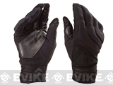 Under Armour Men's UA Tactical Duty Gloves - Black (Size: Small)