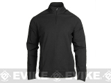 Under Armour Men's ColdGear� Infrared Tactical � Zip - Black (Medium)