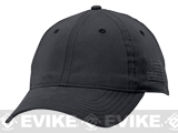 Under Armour Men's UA Tactical Friend or Foe Cap - Dark Navy Blue