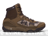 Under Armour Men's UA Valsetz RTS 1.5 Tactical Boots - Ridge Reaper Barren (Size: 9)