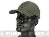 Under Armour Men's UA Freedom Lightning Hat - OD Green