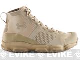 Under Armour Men's UA SpeedFit Hike Boots - Desert Sand (Size: 10.5)