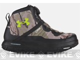 Under Armour Men's UA Fat Tire GORE-TEX® Boots - Ridge Reaper® Barren