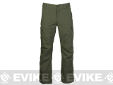 Under Armour Men's UA Tac Patrol Pant II Tactical Trouser - OD Green (32Wx32L)