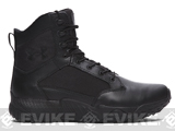 Under Armour Mens UA Stellar Tactical Boot - Black