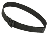 Under Armour Tactical Belt - Black (Size: 38)