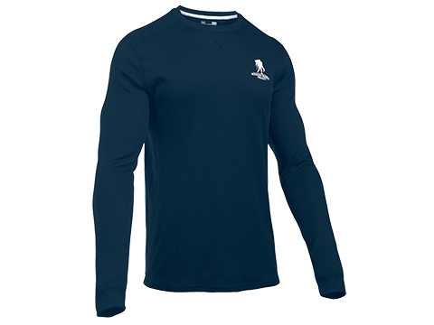 Under Armour UA Freedom WWP Amplify Thermal - Academy (Size: Large)