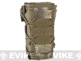 HSGI M3T Multi-Mission Medical Taco - Kryptek Highlander