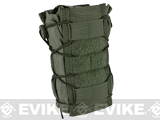 HSGI M3T Multi-Mission Medical Taco - OD Green