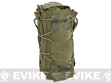 HSGI M3T Multi-Mission Medical Taco (Color: Multicam)
