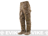 Tru-Spec Tactical Response Uniform Pants (Color: Multicam Arid / Small-Regular)