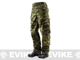 Tru-Spec Tactical Response Uniform Pants (Color: Multicam Tropic / X-Large-Regular)