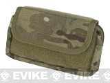 HSGI Belt Mount Pogey Pouch (Color: Multicam)