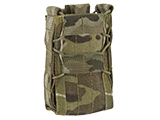 High Speed Gear HSGI TACO Stun Gun Belt Mounted Pouch (Color: Multicam)