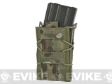 HSGI TACO� Belt Mounted Single Rifle Magazine Pouch (Color: Multicam)