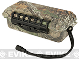 z Plano Guide Series Compact Field Box Medium - Realtree Xtra