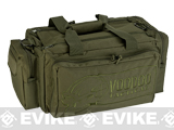 Voodoo Tactical Rhino Range Bag - Olive Drab