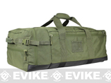 Condor Colossus Duffel Bag (Color: OD Green)