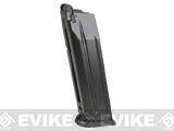ASG Green Gas Magazine for ASG/KJW CZ-P09 Duty Gas Blowback Airsoft Pistol
