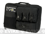 ASG Custom Scorpion Evo 3A1 Bag - Black