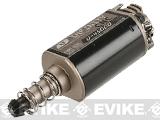 ASG Infinity CNC U-45000 Long Axle Motor (Long Type)