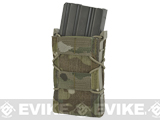 HSGI TACO® LT  Modular Single Rifle Magazine Pouch (Color: Multicam)