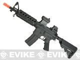 Softair Colt M4 CQB Airsoft AEG Rifle