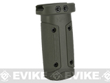ASG Hera Arms Tactical HFG Vertical Grip (Color: OD Green)